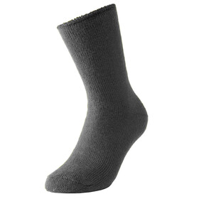 Woolpower 600 Classic Socks grey